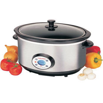 morphy richards rice cooker instructions