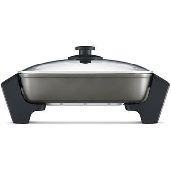 morphy richards slow cooker manual 48730