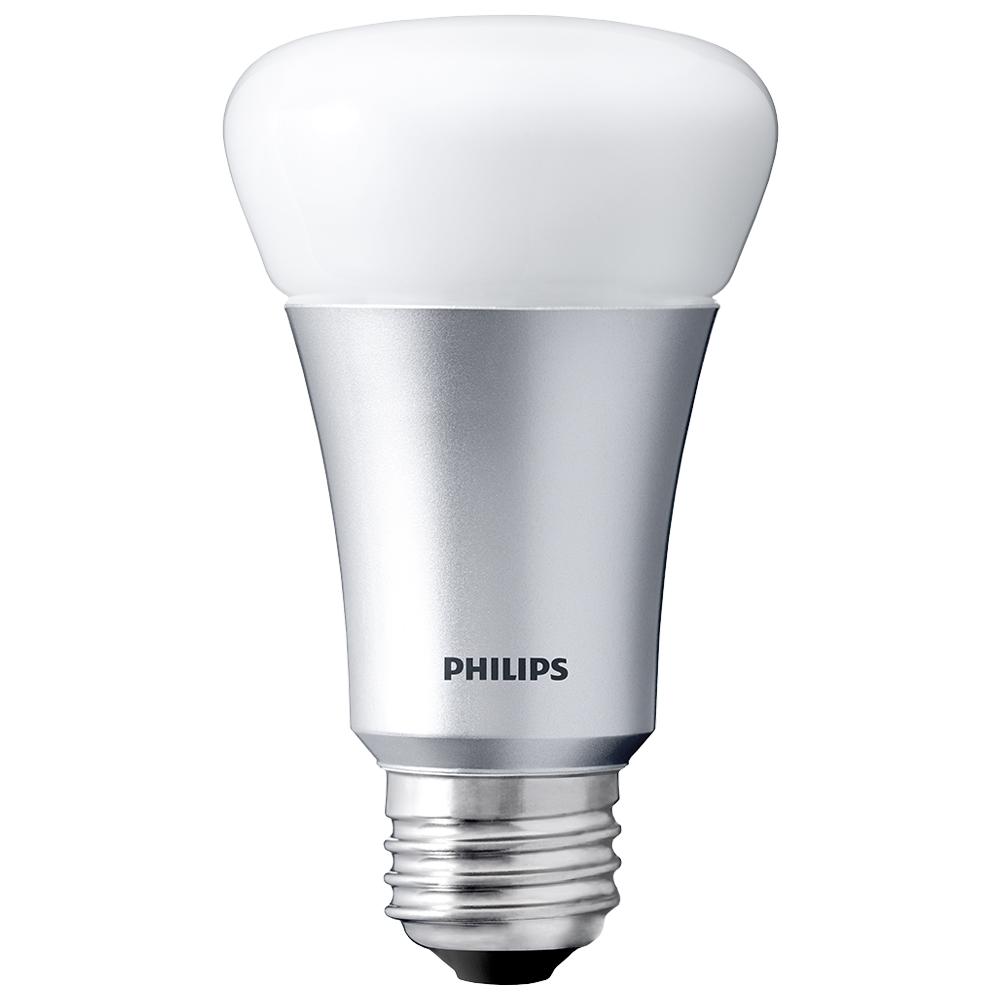philips hue 10w e27 warm cool white colour led light bulb. Black Bedroom Furniture Sets. Home Design Ideas