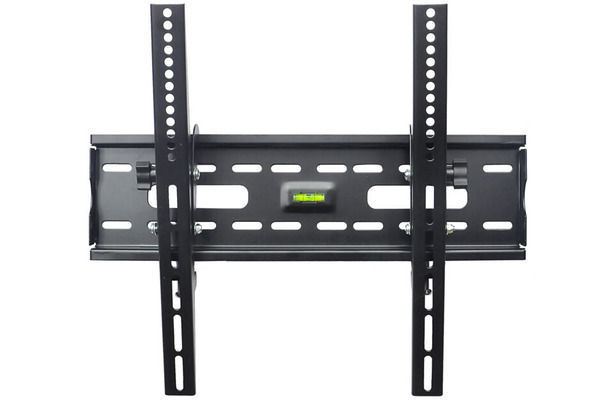 fit samsung lg philips panasonic sony lcd led tv wall mount bracket 23 55 inch ebay. Black Bedroom Furniture Sets. Home Design Ideas
