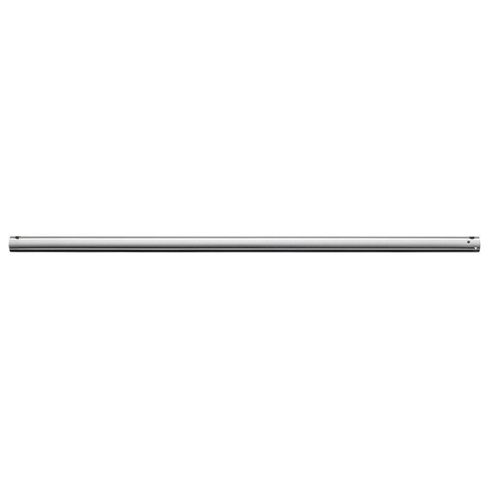 Heller 600mm Stainless Steel Extension Rod For Ceiling Fan