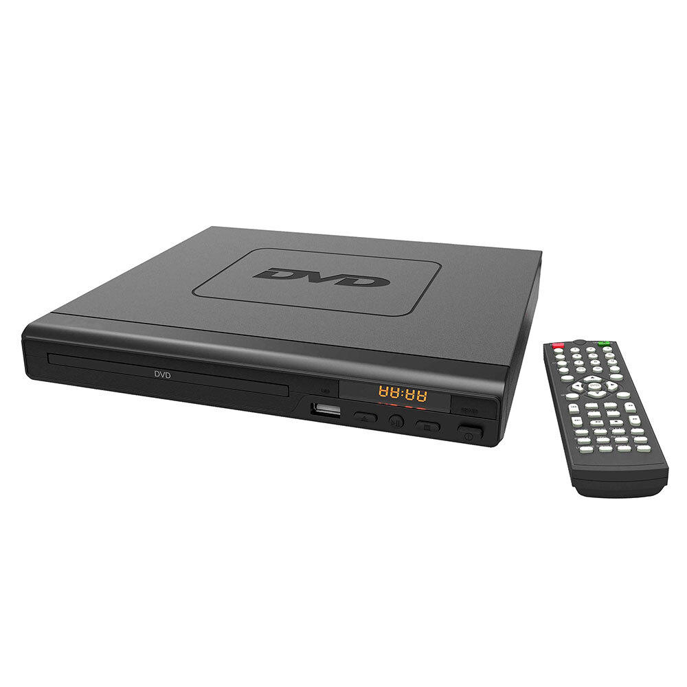 cd dvd player all multi region free zone code playback. Black Bedroom Furniture Sets. Home Design Ideas