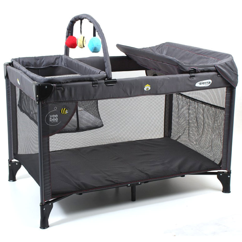 Baby bed ebay india - Zoom