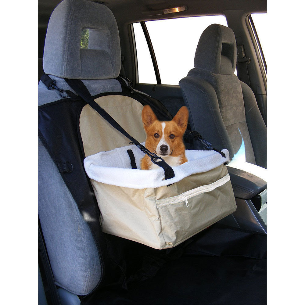 Dog Car Seat Covers Pet Couch Petsmart