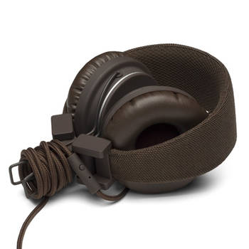 Urbanears Plattan Mocca On Ear Headphones