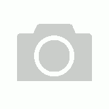 2x Fearnley Bouncer 3 Pack Tennis Balls Designed For Cricket