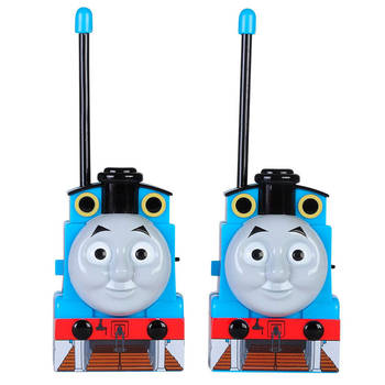 Thomas and Friends Walkie Talkie Set