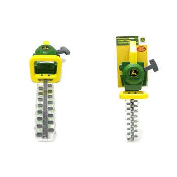 Preschool Garden Power Chainsaw - Toy