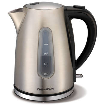 Morphy Richards 43902 Accents Kettle