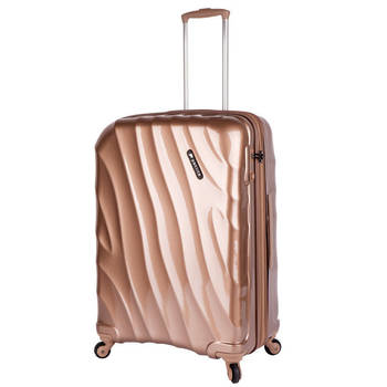 Paklite Wave Large Luggage