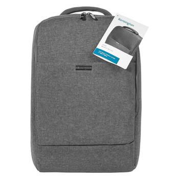 Kensington LM150 15.6in Laptop  Backpack