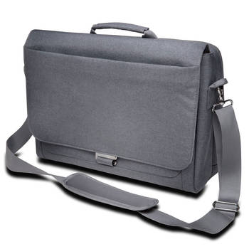 Kensington LM340 Shoulder Messenger Bag