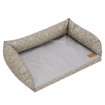 Paws & Claws 70cm Fremantle Foam Base Sofa Bed