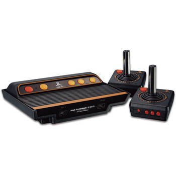 Atari Flashback 8 Classic Video Game Console