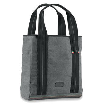House Of Marley Small Tote Bag