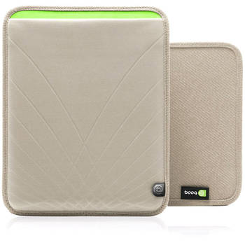 Booq Boa Skin Cover for Apple iPad 2/3/4