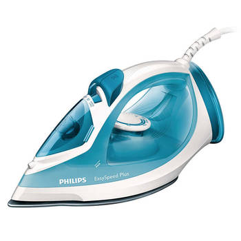 Philips GC2040 Steam Iron Non-stick 2100W