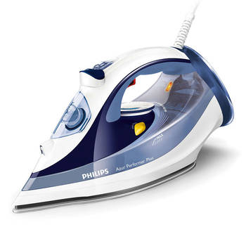 Philips GC4517/20 Azur Performer Plus Steam Iron