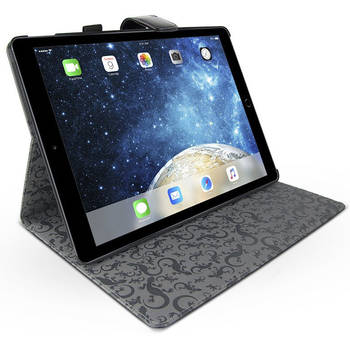 Gecko Deluxe Folio Cover for iPad Pro 12.9""