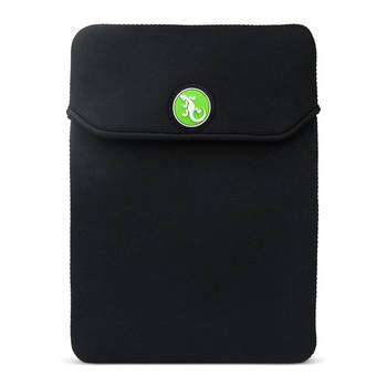"Neoprene Sleeve for 10-11"" Tablet PC/E-book Reader"
