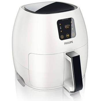 Philips HD9240 XL AirFryer Healthy Electric air fryer cooker roaster baker Grill