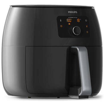 Philips HD9651 Avance Collection Airfryer XXL