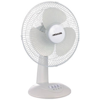 40cm Desk Fan