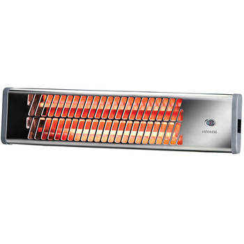 Heller 1200W  Waterproof Electric Strip Heater