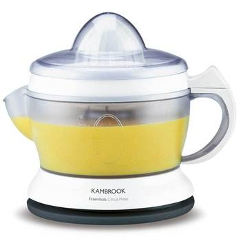 Kambrook KJ12 Citrus Press Electric Automatic Juicer
