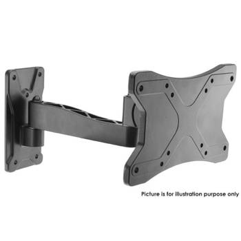 Lcd20B Universal TV Wall Mount Bracket