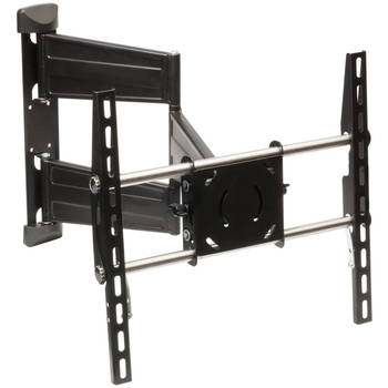 Doss LCDP25B Universal Medium LCD TV Bracket Up To 65""