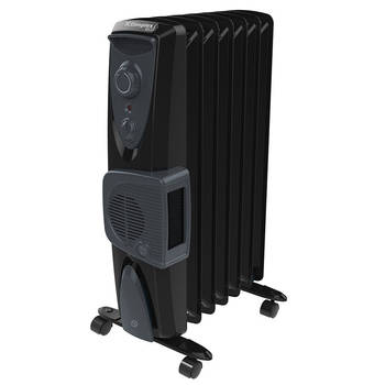 Dimplex 1500W Eco Column Heater