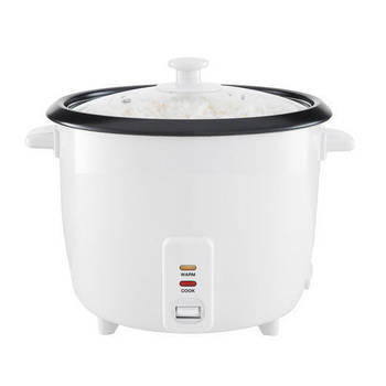 Maxim 10 Cup 1.8L Electric Automatic Rice Cooker