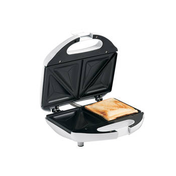 Deep Dish Sandwich Maker Press Toaster/Toast Whole