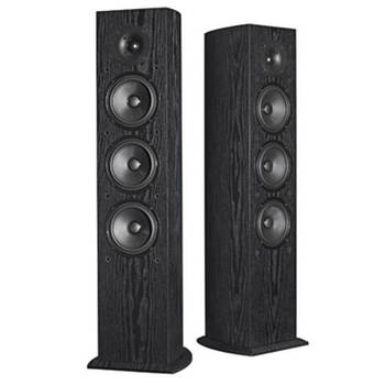 Pioneer SP-FS52LR Floorstanding Speaker Pair