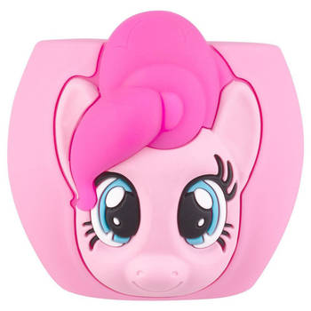 My Little Pony Wireless Bluetooth Speaker