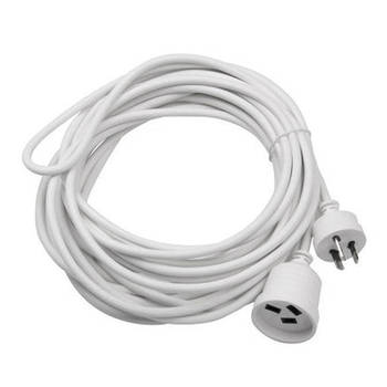 Sansai 7M Power Extension Cord