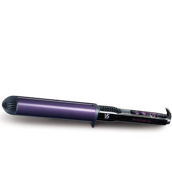 Professional Hair Curling Iron Big Waves 38mm Barrel