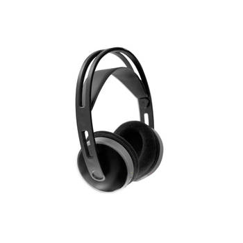 Spare Headphone To Suit Wdh11 Wireless Digital Headphone