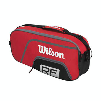 Wilson 3 Pack  Tennis Bag